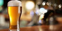 пиво Буча