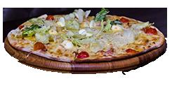Пицца Доставка Буча