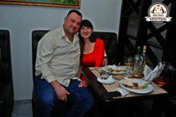 Гости ресторана5