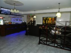 Ресторан Буча 16