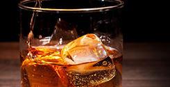 viski Буча