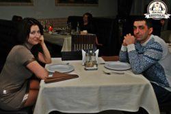 Ресторан Буча